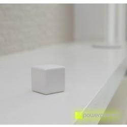 Xiaomi Mi Smart Home Cube - Ítem3