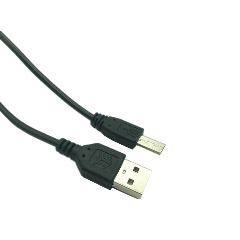 Cable Micro USB Conector Largo