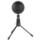 Microfone profissional Krom Kimu Pro - O Kimu Pro é a nova aposta da Krom em sua linha de microfones profissionais. Pegando o sucesso de seu sucessor, este microfone está comprometido com um aumento na qualidade e clareza do som. - Item1