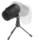 Microfone profissional Krom Kimu Pro - O Kimu Pro é a nova aposta da Krom em sua linha de microfones profissionais. Pegando o sucesso de seu sucessor, este microfone está comprometido com um aumento na qualidade e clareza do som. - Item4