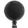 Microfone profissional Krom Kimu Pro - O Kimu Pro é a nova aposta da Krom em sua linha de microfones profissionais. Pegando o sucesso de seu sucessor, este microfone está comprometido com um aumento na qualidade e clareza do som. - Item8