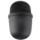 Microfone profissional Krom Kimu Pro - O Kimu Pro é a nova aposta da Krom em sua linha de microfones profissionais. Pegando o sucesso de seu sucessor, este microfone está comprometido com um aumento na qualidade e clareza do som. - Item9