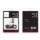Micrófono SJCAM SJ6 Legend/SJ7 Star - Compatible exclusivamente con los modelosSJ6 Legend/SJ7 Sta - Conexión Mini USB - Ítem5