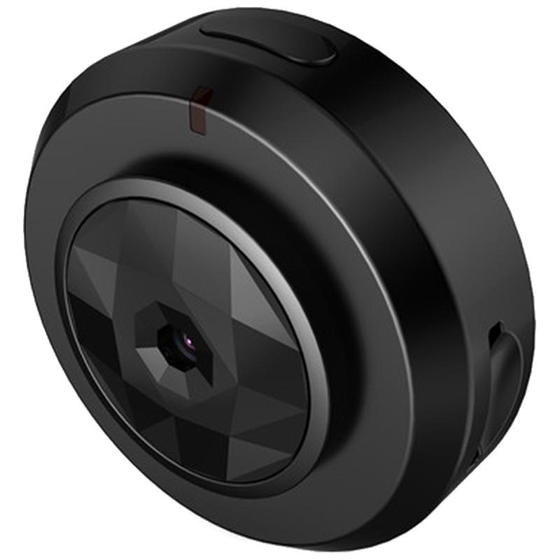 Mini Câmara C6 HD WiFi/Detecção de Movimento/Visão Nocturna
