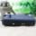 Mini Cámara K6 Full HD Night Vision - Cámara Deportiva - Visión Nocturna - Resolución Full HD - Sensor CMOS - Lente 140º - Ajuste 180º - Grabación en Modo Loop - Batería 120 mAh - Autonomía Máxima 8 Horas - Detección de Movimient - Ítem8