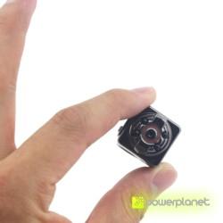 Mini cámara deportiva SQ8 - Ítem5