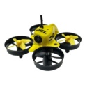 Mini Drone DCL Oficial FPV RTF + Goggles VR006
