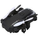 Mini Drone GW10 HD FPV