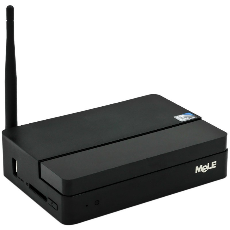 Mini PC MeLE PCG03 2GB/32GB Windows