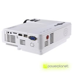 Projector Q5 - Item3
