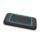 Mini Teclado Bluetooth H20 Touch - Receptor sem fio de 2,4 GHz - Touchpad Vertical e Horizontal - Teclado QWERTY - Navegação na TV Smar e TV Android - Máximo de 9 Horas Authomatic - Iluminação ajustável - Design ergonômico e transportável - Item3