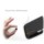 Mini Teclado Bluetooth HT18 - Zona frontal (panel de teclas táctiles) - Ítem6