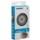 MiniBatt Carregador Sem fio Fi60 Invisível 5/9V - Item5