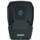 MiniBatt Carregador Sem fio para Carro PowerDrive - Item1