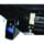 MiniBatt Carregador Sem fio para Carro PowerDrive - Item6