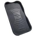 MiniBatt Cargador Inalámbrico Phone Box