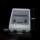 Console PowerRetro Super Mini SFC HDMI 621 Jogos Clássicos - Item5