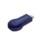 MiraScreen MX 2.4GHz Color Miracast/Airplay/DLNA - Color azul - Duplicar Imágenes, Vídeos, Juegos y Contenidos desde tu Móvil y Tablet - Reproducción Streaming - Dongle HDMI con WiFi - Netflix - Presentaciones - Reproducir Contenido Multimedia PC - Ítem3