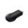 MiraScreen MX 2.4GHz Color Miracast/Airplay/DLNA - Color azul - Duplicar Imágenes, Vídeos, Juegos y Contenidos desde tu Móvil y Tablet - Reproducción Streaming - Dongle HDMI con WiFi - Netflix - Presentaciones - Reproducir Contenido Multimedia PC - Ítem4