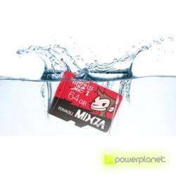 Mixza Tarjeta de Memoria 64GB - Ítem2