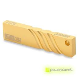 Mixza USB 3.0 32GB U1 - Item2