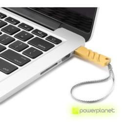 Mixza USB 3.0 32GB U1 - Item1