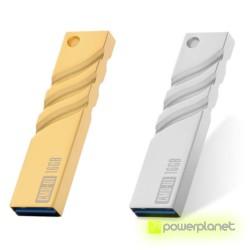 Mixza USB 3.0 32GB U1 - Item3