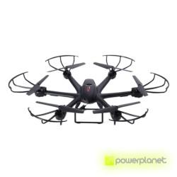 Drone MJX X601H - Item1