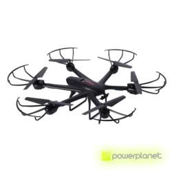 Drone MJX X601H - Item2