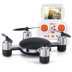 Drone MJX X906T - Ítem4