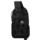 Mochila para Cámara Reflex Pro Edition - Compartimentos Ajustables - Capacidad para Cámara Réflex + 3 - 4 Objetivos -Sistema de fijación de trípode - Acolchado para Viajes - Recubrimiento para Hombros - Ítem2