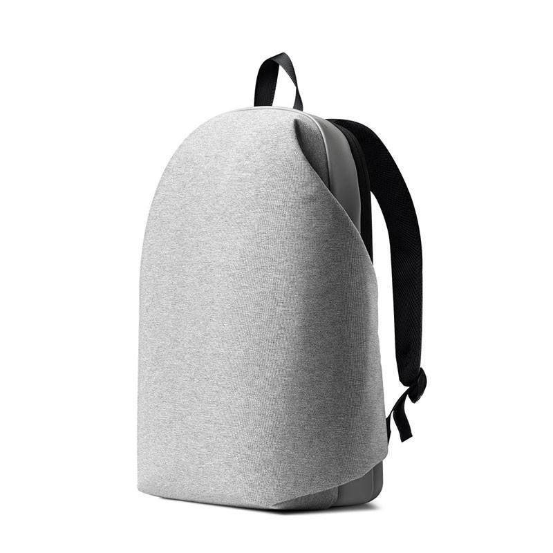 Mochila Meizu Travel Bagpack Cinzento