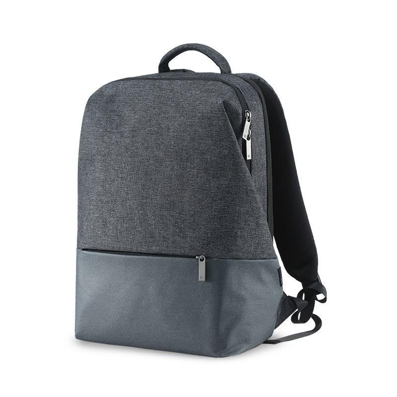 Backpack Xiaomi 90FUN City Simple Dark Gray