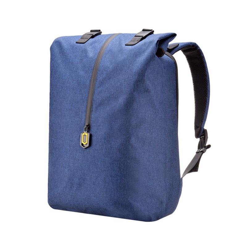 Backpack Xiaomi 90FUN Outdoor Casual Blue