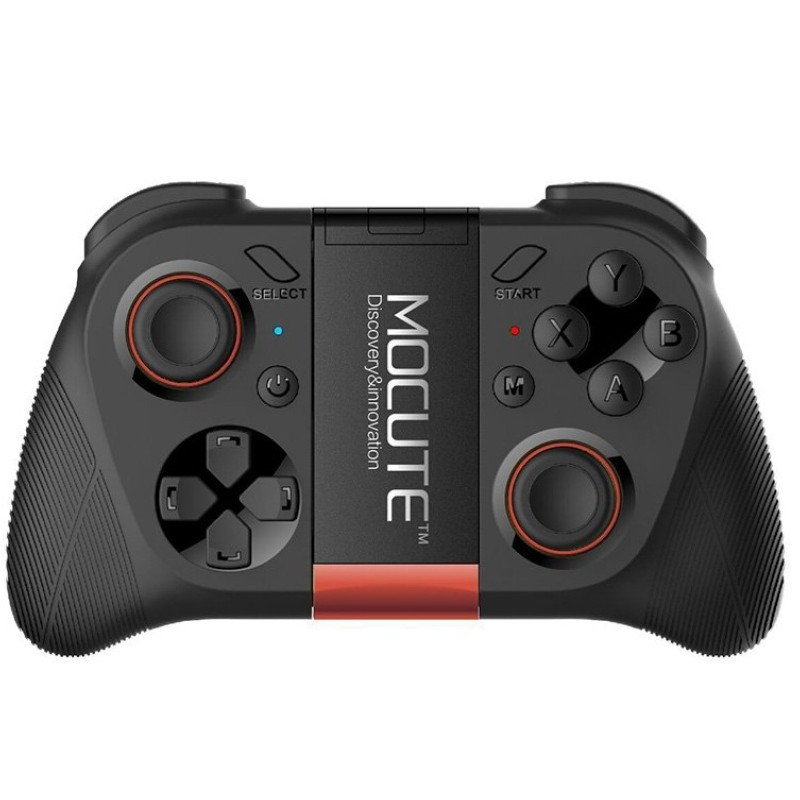Gamepad MOCUTE-050