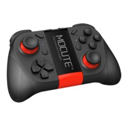 Gamepad MOCUTE-050 - Ítem1
