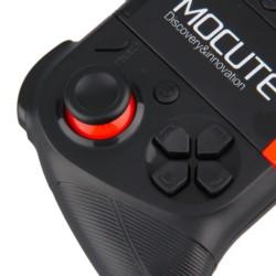 Gamepad MOCUTE-050 - Ítem3