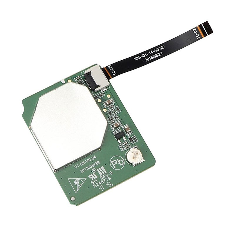 GPS module Drone Fimi X8SE