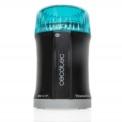 Cecotec TitanMill 200 200W moedor elétricor - Moedor compacto para café, especiarias e outros alimentos.