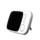 Monitor de vídeo de bebé Kingfit VB603 - Visão nocturna, música relaxante para bebes, temperatura ambiente, comunicação bidireccional - Item4