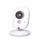 Monitor de vídeo de bebé Kingfit VB603 - Visão nocturna, música relaxante para bebes, temperatura ambiente, comunicação bidireccional - Item5
