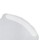 Mopas Desechables Xiaomi Vacumm 2 / Roborock S6 - Ítem3