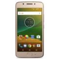 Motorola Moto G5 DS 2GB/16GB Dorado