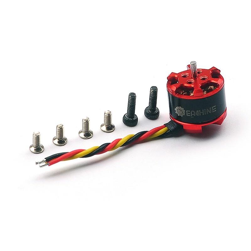 Motor Eachine Aurora 90 Brushless 2S 1104 7500KV