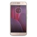 Motorola Moto G5S Plus 4GB/32GB DS Dourado