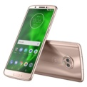 Motorola Moto G6 3GB/32GB DS Dorado