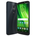 Motorola Moto G6 Play 3GB/32GB DS Azul Oscuro - Ítem