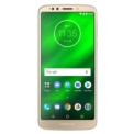 Motorola Moto G6 Play 3GB/32GB DS Dorado