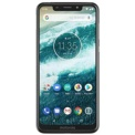Motorola Moto One 4GB/64GB DS Blanco - Ítem