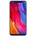 Xiaomi Mi 8 6GB/128GB - Ítem
